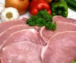 carne-de-porco-1