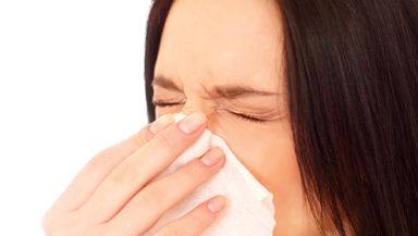 doenças-respiratórias