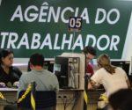 ca_f_agenciatrabalhador_26_marco_2012_04