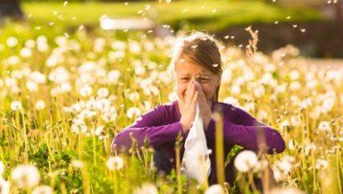 las-alergias-en-la-salud-infantil-empeoran-con-la-llegada-de-la-primavera-y-el-verano