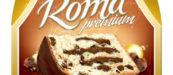 foto-panettone-roma-premium