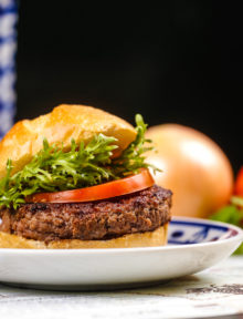 hamburguesas-olivenca-1