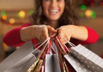 compra-consciente-de-brinquedos-calculo-do-custo-x-beneficio-que-fac%cc%a7o-para-economizar-a-longo-prazo