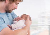 licenca-paternidade-seudinheiro-istock-635x416