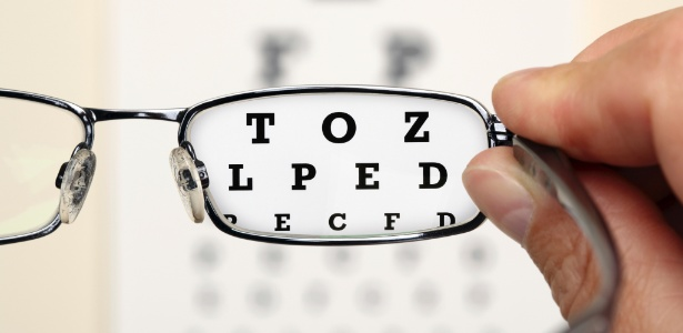 9604160552064 De acordo com dados da Organização Mundial da Saúde, cerca de 153 milhões  de pessoas no mundo usam óculos. Mas, você sabe dizer o que são esses  problemas de ...